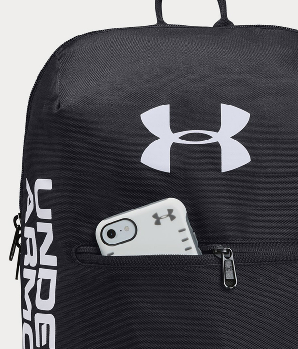 Batoh Under Armour Patterson Backpack (6)