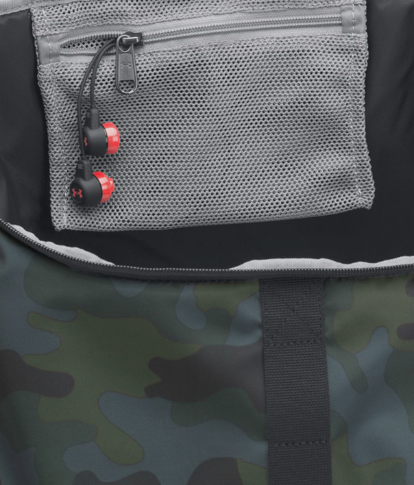 Batoh Under Armour Expandable Sackpack (3)