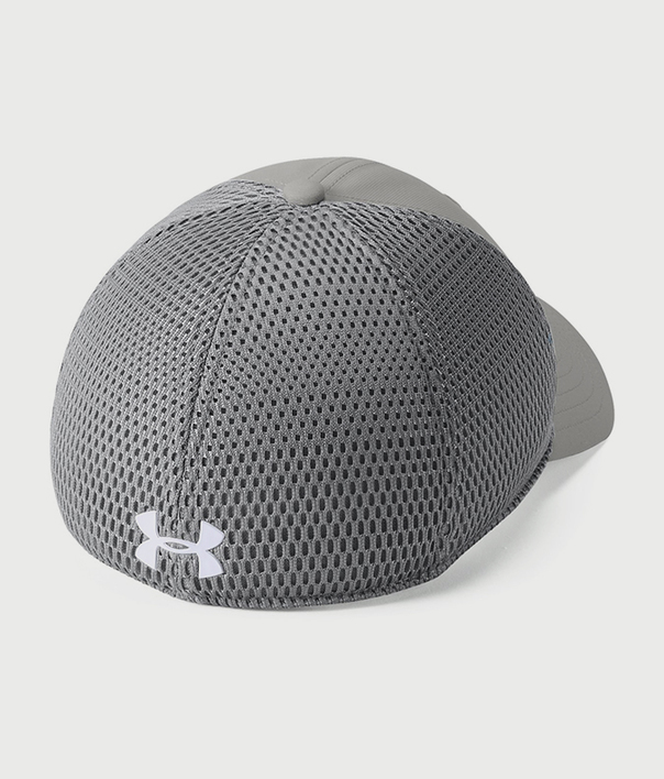 Šiltovka Under Armour Men\'S Train Spacer Mesh Cap (2)