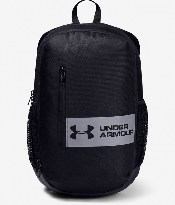 Batoh Under Armour Roland Backpack (1)