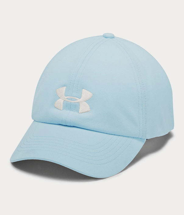 Šiltovka Under Armour Renegade Cap (1)