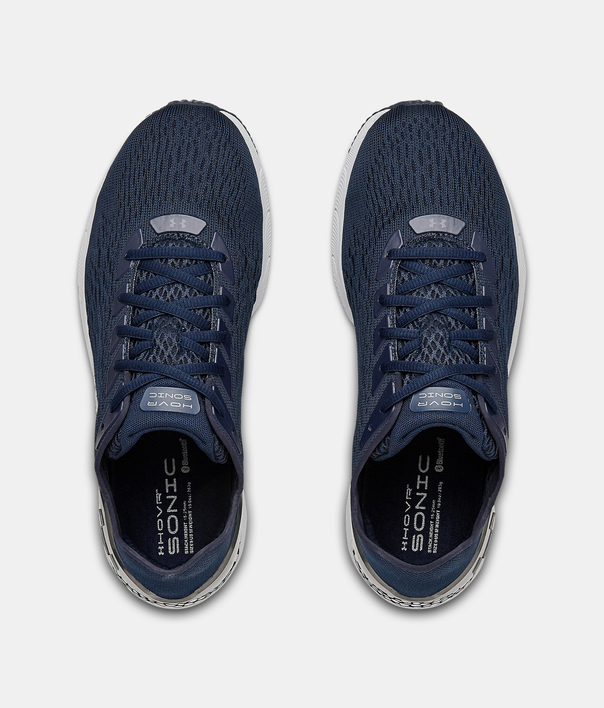 Topánky Under Armour HOVR Sonic 3 MTLC-NVY (5)