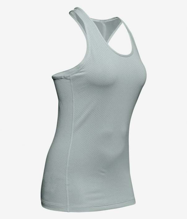 Tielko Under Armour Hg Racer Tank (1)