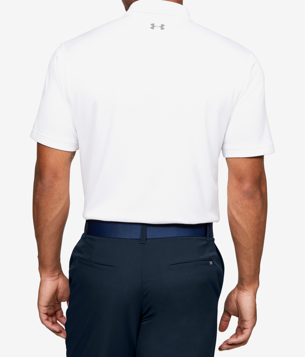 Nohavice Under Armour Tech Pant (2)