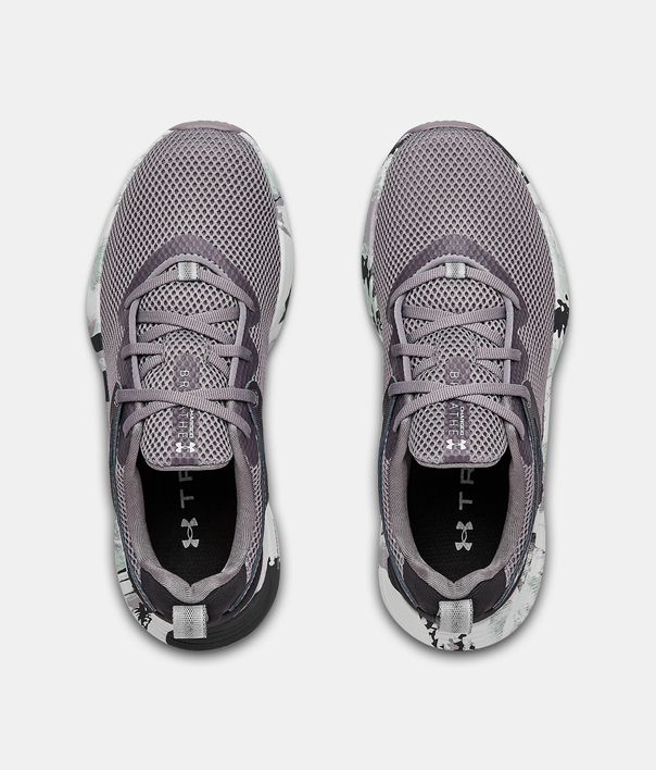 Topánky Under Armour UA W Charged Breathe TR2 MBL-PPL (5)