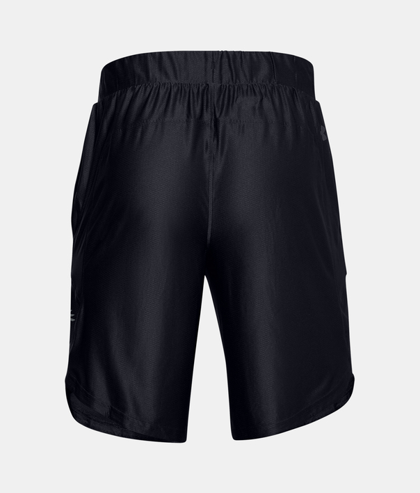 Kraťasy Under Armour CURRY ELEVATED PERF SHORT (4)