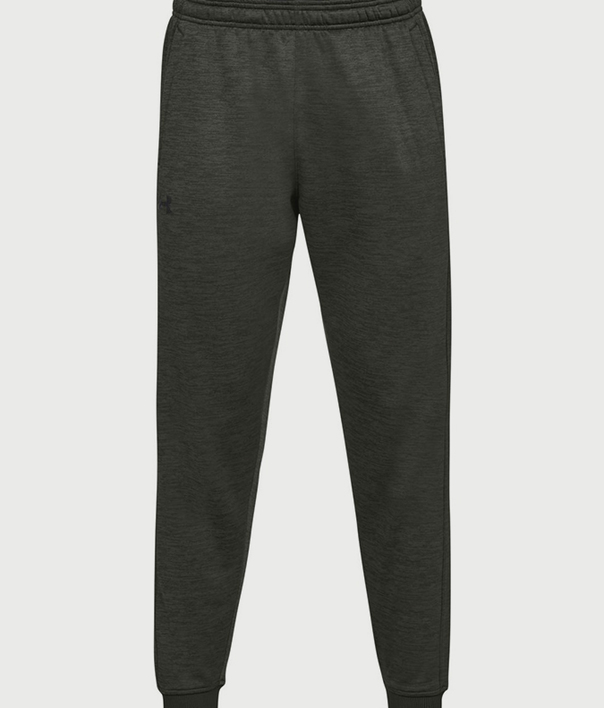 Tepláky Under Armour Fleece Jogger (3)