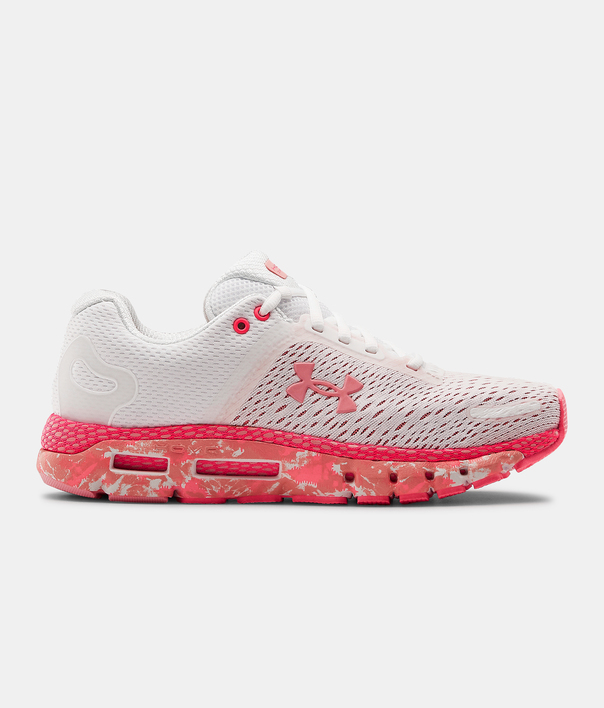Topánky Under Armour UA W HOVR Infinite 2 UC-WHT (1)