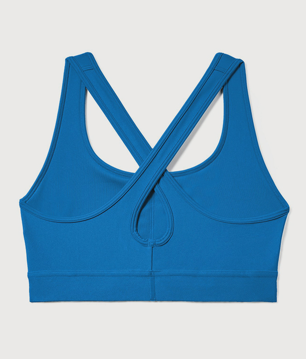 Podprsenka Under Armour Crossback Graphic (4)