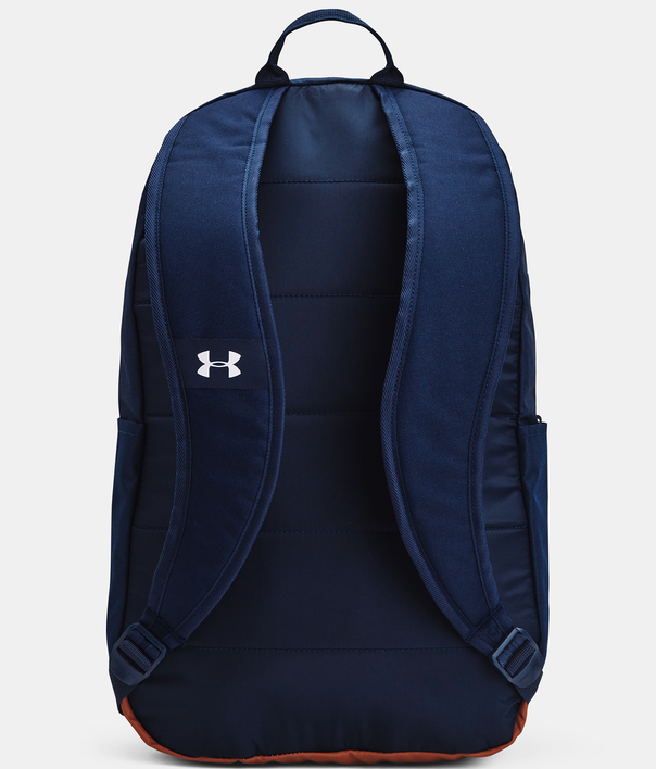 Batoh Under Armour Halftime Backpack-NVY (2)