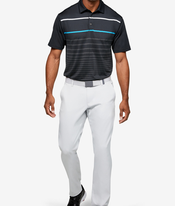 Tričko Under Armour Crestable Playoff Polo 2.0 (6)