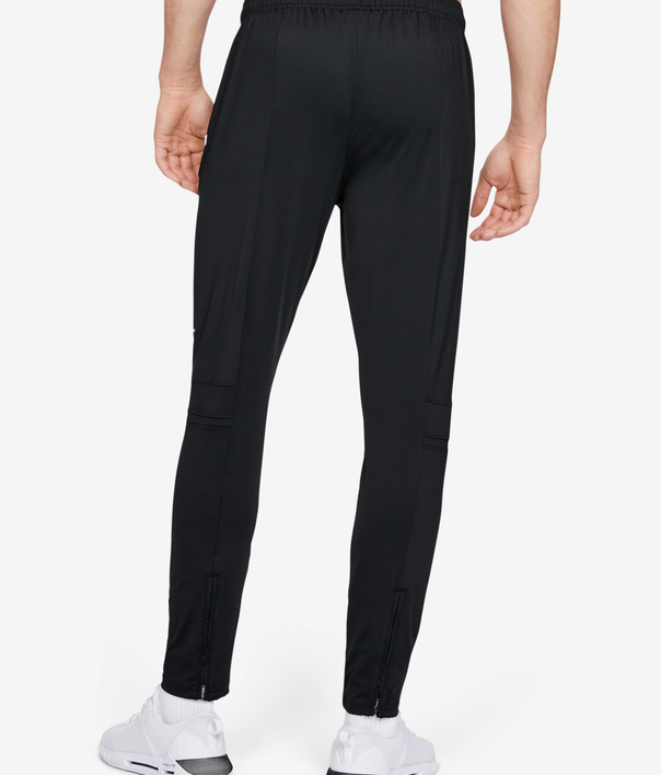 Tepláky Under Armour Challenger Iii Training Pant-Blk (2)