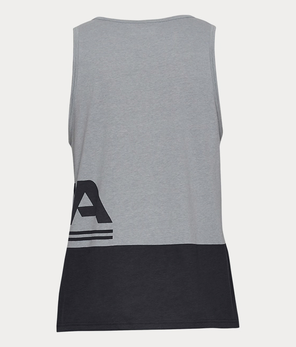 Tielko Under Armour Sportstyle Tank (2)