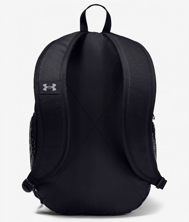 Batoh Under Armour Roland Backpack (2)