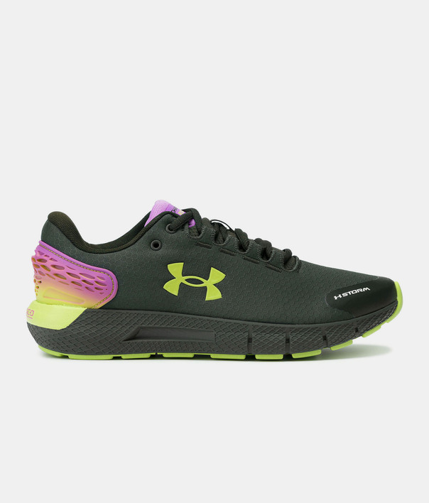 Topánky Under Armour W Charged Rogue 2 Storm (1)