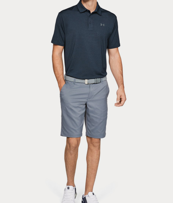 Tričko Under Armour UA Playoff Polo 2.0-NVY (5)
