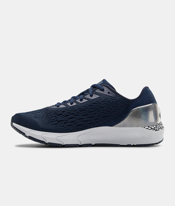 Topánky Under Armour HOVR Sonic 3 MTLC-NVY (2)