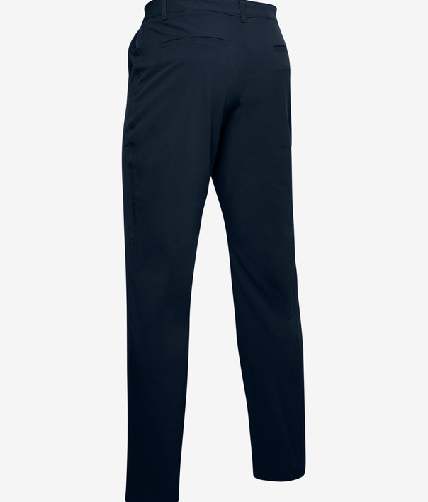 Nohavice Under Armour Tech Pant (5)