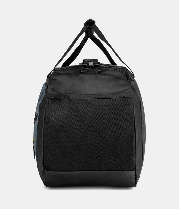 Taška Under Armour UA Undeniable 4.0 Duffle MD-BLK (3)