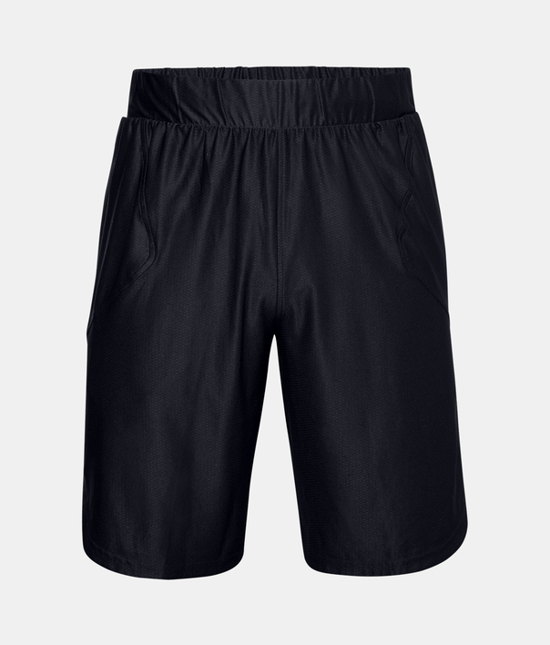 Kraťasy Under Armour CURRY ELEVATED PERF SHORT (3)