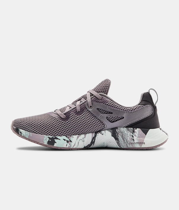 Topánky Under Armour UA W Charged Breathe TR2 MBL-PPL (2)