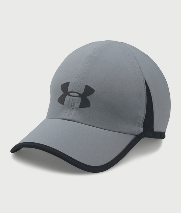 Šiltovka Under Armour Men's Shadow Cap 4.0 (1)