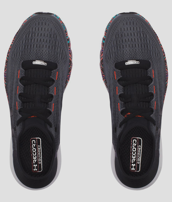Topánky Under Armour Speedform Velociti CY RE (5)