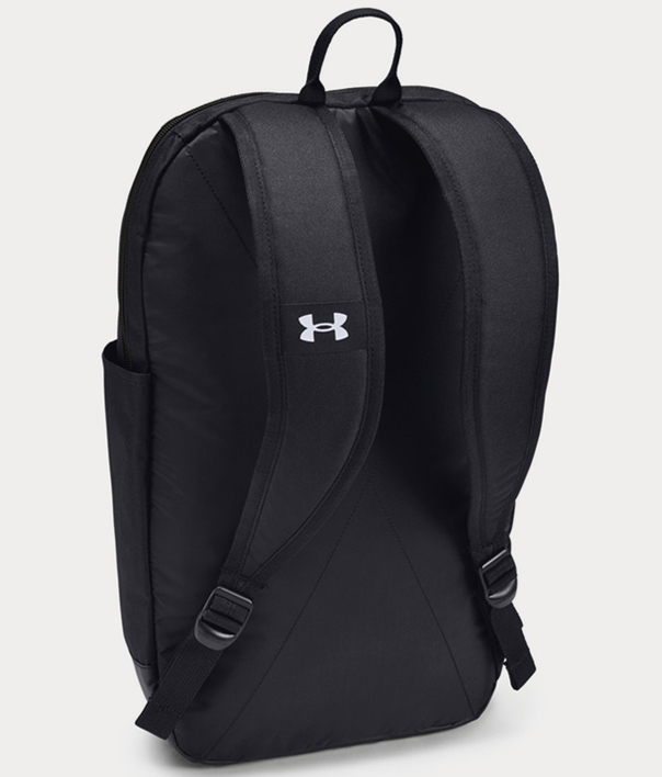 Batoh Under Armour Patterson Backpack (2)