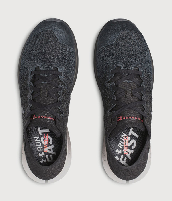 Topánky Under Armour Blur (5)