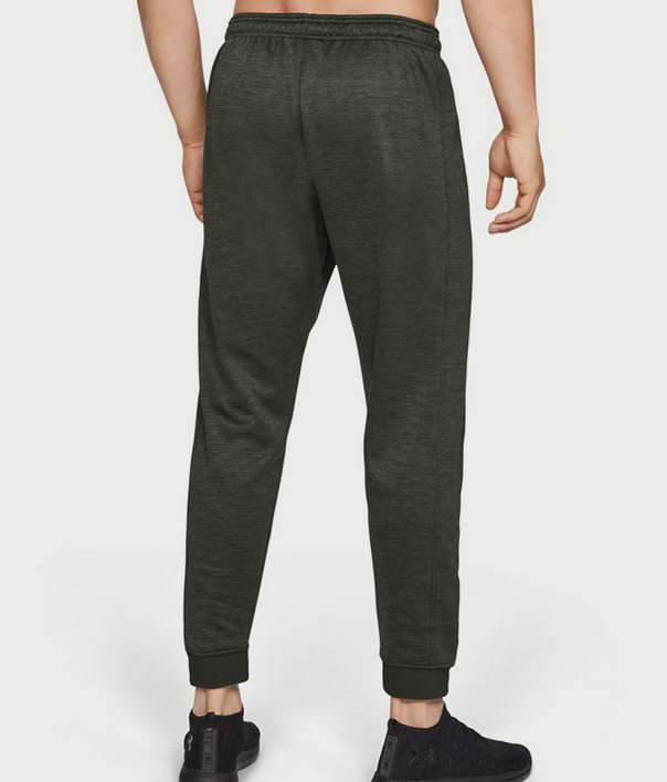 Tepláky Under Armour Fleece Jogger (2)