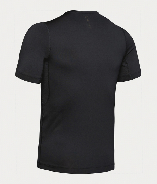Kompresné tričko Under Armour Rush Compression Ss (4)