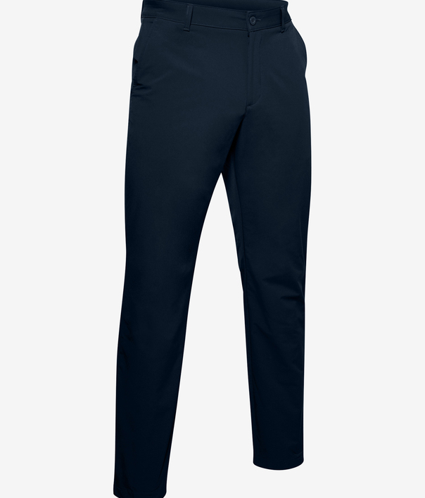 Nohavice Under Armour Tech Pant (4)