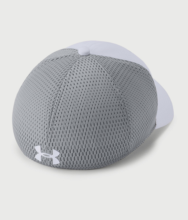 Šiltovka Under Armour Men's Train Spacer Mesh Cap (2)