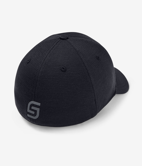 Šiltovka Under Armour Js Iso-Chill Tour Cap 2.0 (2)