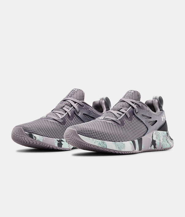 Topánky Under Armour UA W Charged Breathe TR2 MBL-PPL (3)