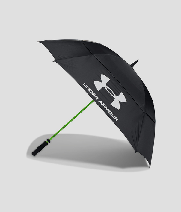 Dáždnik Under Armour Golf Umbrella (DC) (3)