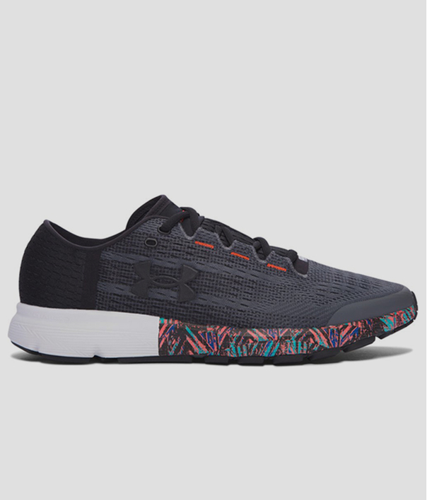 Topánky Under Armour Speedform Velociti CY RE (1)
