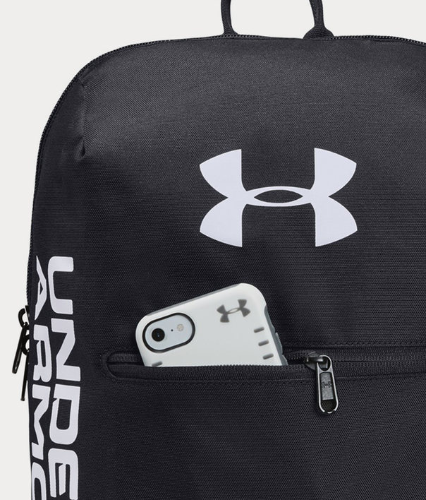 Batoh Under Armour Patterson Backpack (3)