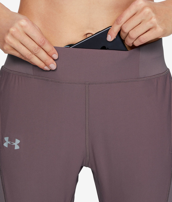 Tepláky Under Armour Qlifier Speedpocket Pant (7)