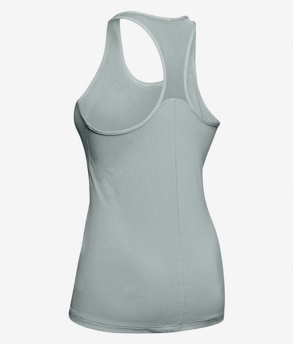 Tielko Under Armour Hg Racer Tank (2)