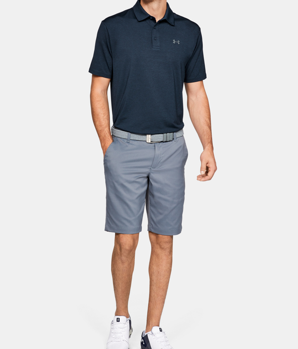 Tričko Under Armour UA Playoff Polo 2.0-NVY (6)